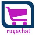ruyachat